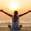 Health.wellness-e1561044639485.jpg
