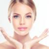 skin.collagen.jpg