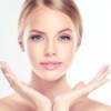skin.collagen-e1561044591939.jpg