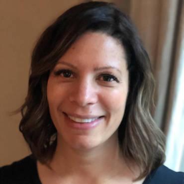 Nikki Gepner
